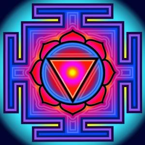 Tara_yantra_color