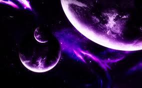 PurpleSpace