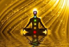 chakra_being_consciousness_affects_phys_world_article