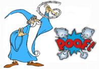 poof-merlins-magic