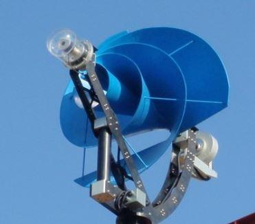 archimedes_wind_turbine