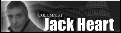 veterans_today_jack_heart_banner_1