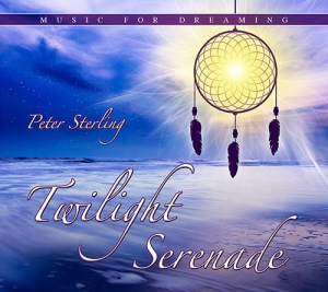 twilightserenade1