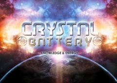 crystal_battery_logo_2