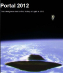 portal2012_logo_vertical112