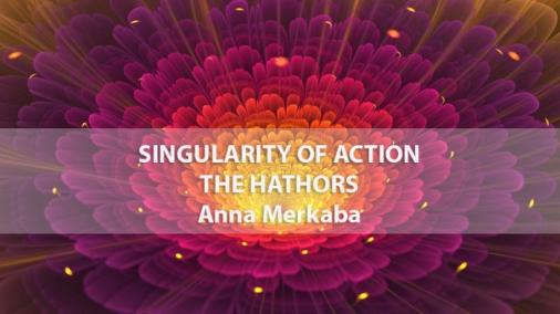 singularityofactionthehathors