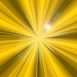gold_burst