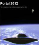 portal2012_logo_vertical136